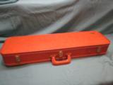 Browning Airways Case for BSS shotgun 1975 vintage - 4 of 5