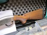 Browning MAXUS ULTIMATE 12ga. NIB 28