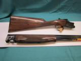 Browning Citori SUPERLIGHT 16ga. with 26 - 1 of 6