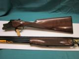 Browning Citori SUPERLIGHT 16ga. with 26 - 4 of 6