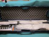 "Beretta 686 Silver Pigeon COMBO 20ga./28ga. with 28"" barrels NIB - 4 of 8"