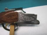 """Browning Citori Superlight FEATHER 20ga. 26"""" New in box - 4 of 6"""