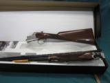 """Browning Citori Superlight FEATHER 20ga. 26"""" New in box - 2 of 6"""