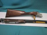 """Browning Citori Superlight FEATHER 20ga. 26"""" New in box - 1 of 6"""