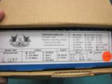 Freedom Arms Model 83.22/.22mag DUAL Cylinder * Premier* OPTIONS New in box 8