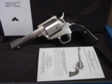 "Freedom Arms Model 83 Premier .44Mag 4 /3/4"" New in box"