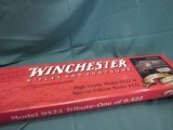 Winchester Model 9422