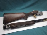 "Browning Citori 725 .410ga. 28"" New in box - 4 of 9"