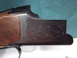 "Browning Citori 16ga. Gran Lightning New in box 26"" - 6 of 7"
