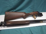"Browning Citori 16ga. Gran Lightning New in box 26"" - 3 of 7"