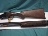 "Browning Citori 16ga. Gran Lightning New in box 26"" - 2 of 7"