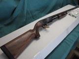 "Ithaca Model 37 Featherlight 28ga. 28""vent rib choke tubes new in box"