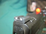 Smith & Wesson Model M&P40 2.0 Compact 13Rd.New in box - 3 of 5