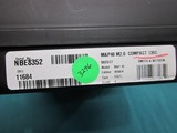 Smith & Wesson Model M&P40 2.0 Compact 13Rd.New in box - 5 of 5