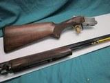 "Browning Citori 725 .410ga. 26"" New in box - 3 of 7"