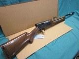 Browning Auto-5 12ga. Magnum Japan