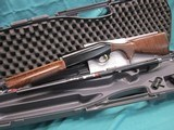 "Benelli Ultra light 20ga. 24"" Excellent - 2 of 9"