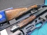 """Beretta 686 ONX PRO 20ga. 28"""""""