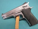 Smith & Wesson model 5906 15rd. mag.