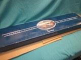 Browning Auto-5 CLASSIC 12ga. 100% New inbox