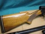 Belgium Browning Auto-5 12ga. Magnum 2 Barrel set in Browning Hard case 1967 - 8 of 15