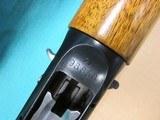 Belgium Browning Auto-5 12ga. Magnum 2 Barrel set in Browning Hard case 1967 - 12 of 15