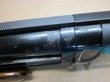 "Winchester Model 12 Pigeon Grade Skeet 12ga. 26"" WS1 vent rib 1963 Engraved - 9 of 15"