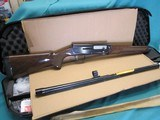 Browning A-5 16ga. Sweet 16 26"