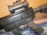Just Right 9MM Carbine with extras like new with box - 4 of 9