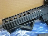 Just Right 9MM Carbine with extras like new with box - 3 of 9