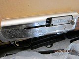 "Browning A5 ULTIMATE 12ga. 26"" New in box - 3 of 11"