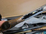 "Browning A5 ULTIMATE 12ga. 26"" New in box - 9 of 11"