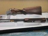 "Browning Citori White Lightning 16ga. 26"" New in box - 1 of 7"