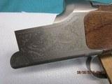 "Browning Citori White Lightning 16ga. 26"" New in box - 5 of 7"