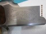 "Browning Citori White Lightning 16ga. 26"" New in box - 3 of 7"