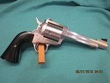 """Freedom Arms Model 83 Premier .454Casull 6"""" New in box - 2 of 5"""