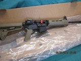 Colt M4 Carbine LE6920MPS-FDEFlat Dark Earth 5.56 New in box - 2 of 8