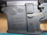 Colt M4 Carbine LE6920 5.56 New in box 30 rd. - 3 of 6