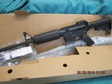 Colt M4 Carbine LE6920 5.56 New in box 30 rd. - 2 of 6