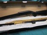 """Browning Maxus 12ga. 3"""" Chamber Stalker 28"""" vent New in box"""