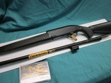 """Browning Maxus 12ga. 3"""" Chamber Stalker 28"""" vent New in box - 2 of 7"""