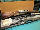"Browning Maxus Ultimate 12ga. 28"" New in box - 1 of 9"