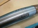 "Browning Maxus Ultimate 12ga. 28"" New in box - 8 of 9"