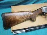"Browning Maxus Ultimate 12ga. 28"" New in box - 2 of 9"