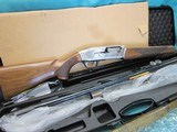 "Browning Maxus Ultimate 12 ga. 28""New in box"