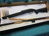 """Browning Maxus 12ga. Stalker 28"""" with 3.5"""" chamber New in box"""