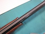 """Browning Citori 725 Superlight Feather 20ga. 26"""" New in box - 8 of 11"""
