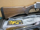"""Browning A-5 ULTIMATE 12 ga. 28"""" New in box - 2 of 10"""