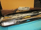 """Browning A-5 ULTIMATE 12 ga. 28"""" New in box - 1 of 10"""