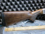 "Browning A-5 ULTIMATE 12 ga. 28"" New in box - 2 of 12"